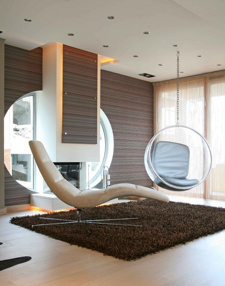transparent-bubble-chair-ceiling-hanging