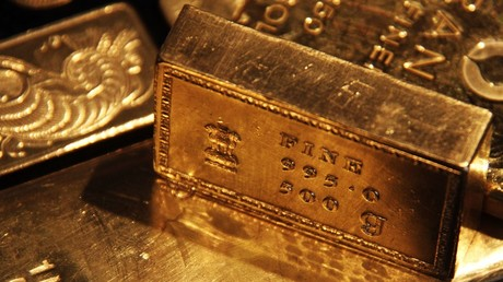 Emerging economies stockpiling gold in expectation of US dollar banking system collapse – analysts