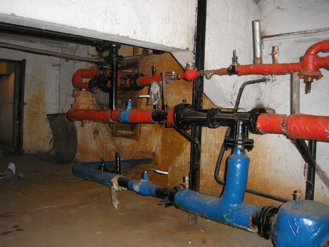 Элеватор отопления для чего нужен ленточный транспортер минск