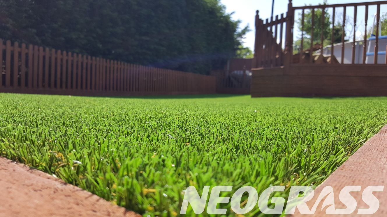 artificial grass glue
