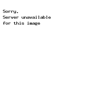 Two-level plasterboard ceilings design and installation - портал olymp.in