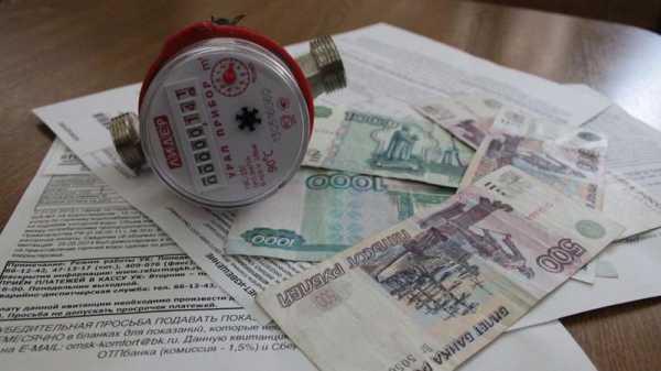 Акт передачи денежных средств или расписка что лучше
